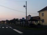 Straż pożarna i Urząd Miejski Murfeld w Lichendorf