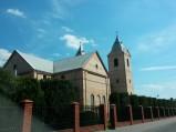 Kościół Chrystusa Dobrego Pasterza w Łowiczu