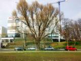 Hotel Hampton by Hilton Lublin