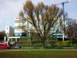 Hotel Hampton by Hilton w Lublinie