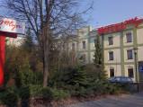 Hotel Młyn, Lublin