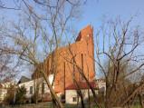 Kościół parafialny p.w. Wieczerzy Pańskiej w Lublinie