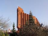 Kościół Wieczerzy Pańskiej w Lublinie