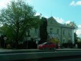 Urząd Miasta w Markach
