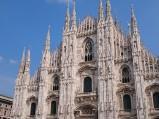 Katedra Mediolańska