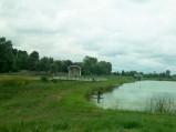 Amfiteatr w Mełgwi
