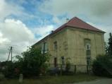 Muzeum w Mełgwi