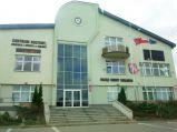 Urząd Gminy Mełgiew