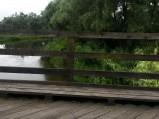 Most na rzece Wieprz, Milejów