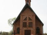 Kaplica, Mszanka