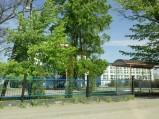 Szkoła Podstawowa w Mysłowie