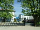 Szkoła w Mysłowie