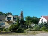 Kościół p.w. Niepokalanego Poczęcia NMP w Nowym Duninowie