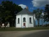 Kościół, Osieki Lęborskie