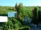 Źródełko Przypomnienia w Ostrowie