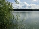 Jezioro Ostrzyckie, Piec Chlebowy, Ostrzyce