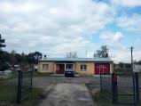 OSP w Pełczynie