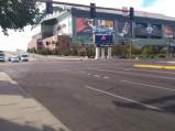 Stadion Chase Field, Phenix