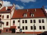 Miejsko-gmina Biblioteka Publiczna w Piszu