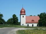 Kościół św. Józefa w Płocicznie