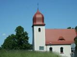 Kościółek, Płociczno