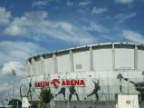 Orlen Arena, Płock