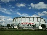 Hala sportowa Orlen Arena
