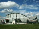 Orlen Arena w Płocku