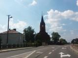 Kościół parafialny św. Jana Chrzciciela, Pniewnik