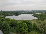 Bagno Ceglane, Szachty w Poznaniu