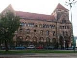 Filharmonia Poznańska w Poznaniu
