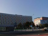 Mercure Poznań Centrum