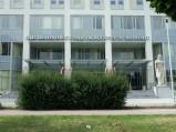 Sąd Rejonowy w Radomiu