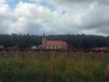 Kościół parafialny NMP Nieustającej Pomocy w Redzie