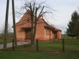 Kaplica p.w. św. Brata Alberta w Rudce