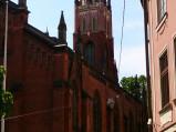 Kościół Zbawiciela w Rydze