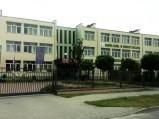 Zespół Szkół w Siennicy Różanej