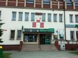 Urząd Gminy Skierbieszów