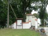 Kościół Wniebowzięcia NMP w Skierbieszowie