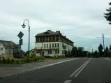 Urząd Gminy w Skierbieszowie