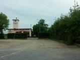 Ochotnicza Straż Pożarana w Słowaszynie