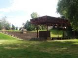 Amfiteatr, Spychowo