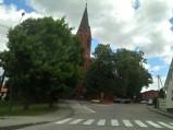 Parafia św. Marcina w Starej Kiszewie