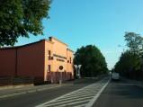 Gminny Ośrodek Kultury w Strzegowie