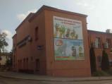 Ośrodek Kultury w Strzegowie