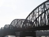 Most im. Józefa Piłsudskiego, Toruń
