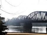 Most im. Józefa Piłsudskiego w Toruniu