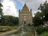 Muzeum Uniwersyteckie UMK w Toruniu
