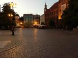 Rynek Staromiejski, Toruń