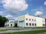 Gminny Ośrodek Kultury w Trawnikach